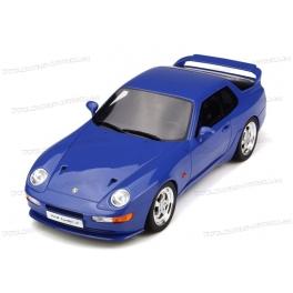 Porsche 968 Turbo S 1993 model 1:18 GT Spirit GT201