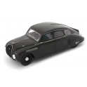 Škoda 935 Dynamic 1935, AutoCult 1/18 scale