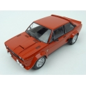 Fiat 131 Abarth 1980 model 1:18 IXO MODELS IX-18CMC003