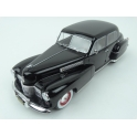 Cadillac Fleetwood Series 60 Special Sedan 1941 (Black) model 1:18 MCG (Model Car Group) MCG18070
