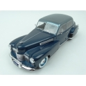 Cadillac Fleetwood Series 60 Special Sedan 1941 (Blue) model 1:18 MCG (Model Car Group) MCG18072
