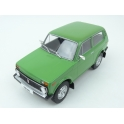 Lada Niva 1976 model 1:18 MCG (Model Car Group) MCG18111