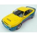 Opel Manta B Mattig 1991, MCG (Model Car Group) 1/18 scale