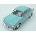 Volkswagen 1500 S Typ 3 1963 (Blue), MCG (Model Car Group) 1/18 scale
