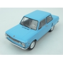 Zaporožec ZAZ 966 1966 (Blue) model 1:18 MCG (Model Car Group) MCG18101