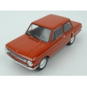 Zaporožec ZAZ 966 1966 (Red) model 1:18 MCG (Model Car Group) MCG18102