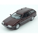 Citroen XM Break 1989 model 1:43 Neo Models NEO44927