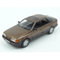 Ford Scorpio Ghia Mk.I 1985 model 1:43 Neo Models NEO49556