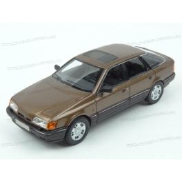 Ford Scorpio Ghia Mk.I 1985 model 1:43 Neo Models NEO49556