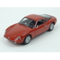 De Tomaso Vallelunga 1965 model 1:43 AutoCult AC-05025