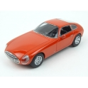 Chevrolet Corvette (C1) Vignale-Kelly 1961 model 1:43 AutoCult AC-60009