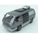 Volkswagen T3 Traveller Jet 1979 model 1:43 AutoCult AC-60015