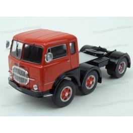 Fiat 690 T1 1961, IXO Models 1/43 scale