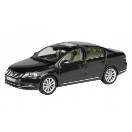 Volkswagen Passat Variant B7 2011