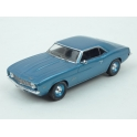 Chevrolet Camaro 1969 model 1:43 WhiteBox WB287