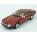 Jaguar XJ-S V12 Coupe 1982, WhiteBox 1/43 scale