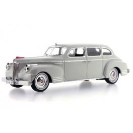 ZIS 110 1947