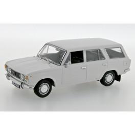 Polski Fiat 125P Kombi 1973, IXO MODELS 1:43