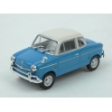 NSU Prinz 30E 1959 model 1:43 WhiteBox WB281