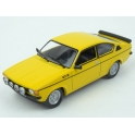 Opel Kadett C GT/E 1978 model 1:43 WhiteBox WB268