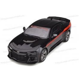 vlož název auta, GT Spirit 1/18 scale