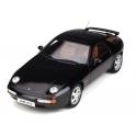 Porsche 928 GTS 1992, GT Spirit 1/18 scale