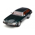 Jaguar XJS Lynx Eventer Shooting Brake 1983, GT Spirit 1/18 scale