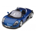 Renault Sport Spider 1998 model 1:18 OttO mobile OT748