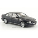 BMW (E39) 530i 2002 model 1:43 Neo Models NEO43296