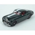 Bentley Type R Gooda Special Coupe 1954, AutoCult 1/43 scale