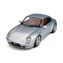 Porsche 911 Type 993 Carrera 4S 1996, GT Spirit 1/12 scale