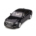 Mercedes Benz (V222) S65 AMG Long Facelift 2017 model 1:18 GT Spirit GT228
