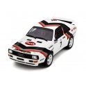 Audi Sport Quattro S1 Nr.7 Pikes Peak 1984 Winner Class Rally model 1:18 OttO mobile OT591