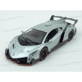 Lamborghini Venemo 2013 model 1:43 IXO Models CLC293