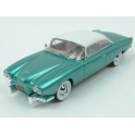 Cadillac Coupe de Ville Raymond Loewy 1959 model 1:43 AutoCult AC-06038
