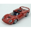 De Tomaso Sport 5000 1965 model 1:43 AutoCult AC-60020