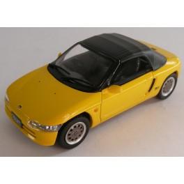 Honda Beat 1991, EBBRO 1:43