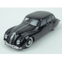 Horch 930 S Streamliner 1939, AutoCult 1/43 scale