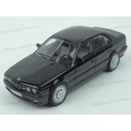 BMW (E34) M5 1994, Neo Models 1/43 scale