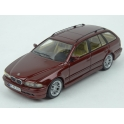 BMW (E39) 530i Touring 2002 model 1:43 Neo Models NEO43301