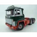 Scania LBT 141 1976 (Green/White) model 1:18 Road Kings RK180012