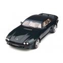 Jaguar XJS Lister 7.0 Le Mans S/C 1988 model 1:18 GT Spirit GT217