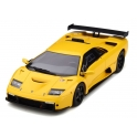 Lamborghini Diablo GT-R 1999 model 1:18 GT Spirit GTS18509Y