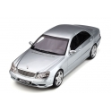 Mercedes Benz (W220) S55 AMG 2000 model 1:18 OttO mobile OT292