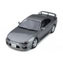 Nissan Silvia (S15) Spec-R Aero 1999 model 1:18 OttO mobile OT273