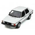Volkswagen Jetta Mk.I GLi 1983, OttO mobile 1/18 scale