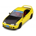 Honda Integra DC2 Type R Spoon 1998 model 1:18 OttO mobile OT792