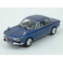 BMW 2000 CS 1966 model 1:43 WhiteBox WB120