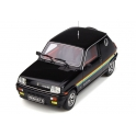Renault 5 Le Car Van 1980, OttO mobile 1/18 scale