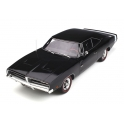 Dodge Charger R/T 1969, OttO mobile 1/12 scale